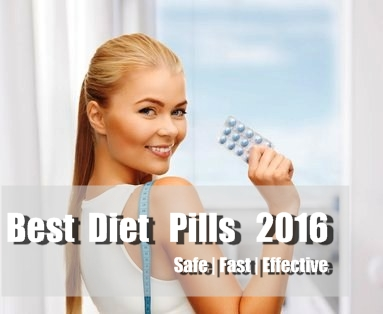 Best-Diet-Pills-in-2016