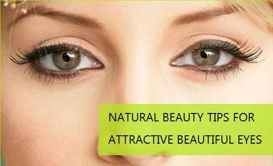 Natural-Beauty-Tips-for-Attractive-Beautiful-Eyes