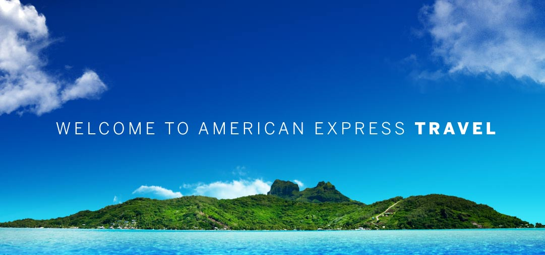 American-Express-Travel