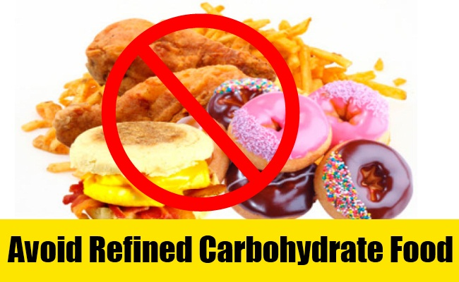 Avoid-Refined-Carbs