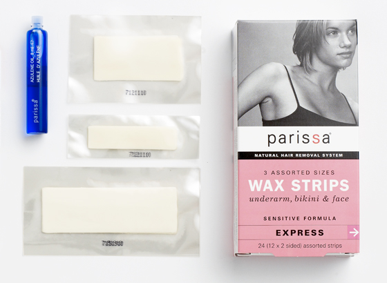 Parissa-Wax-Strips-3-Assorted