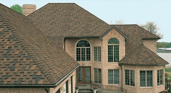 St-Louis-Commercial-Roofers