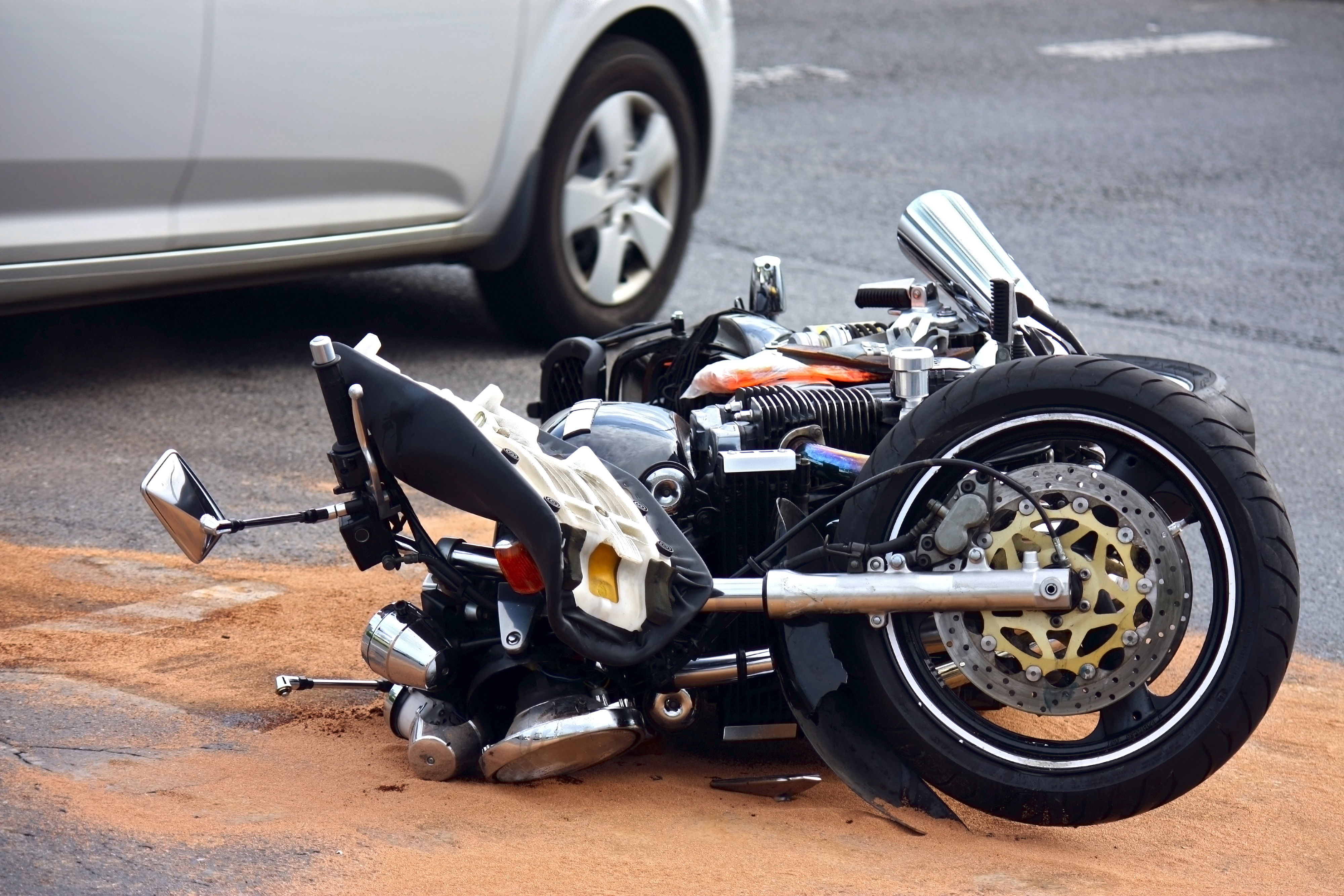 St-Louis-Motorcycle-Accident-Attorney