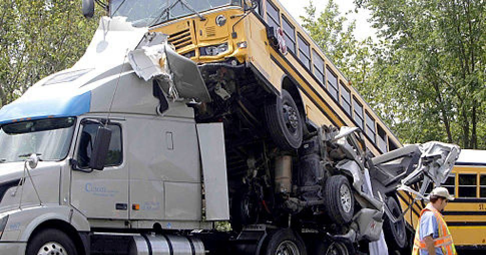 St-Louis-Truck-Accident-Lawyers