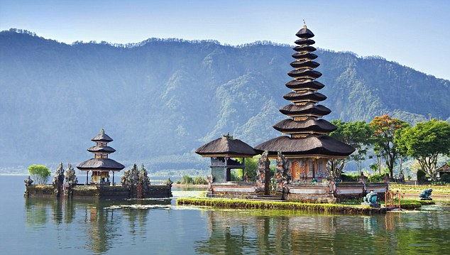 why-bali-is-the-top-world-travel-destination