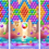 Bubble Shooter Review: Tetris and Puzzle Elements