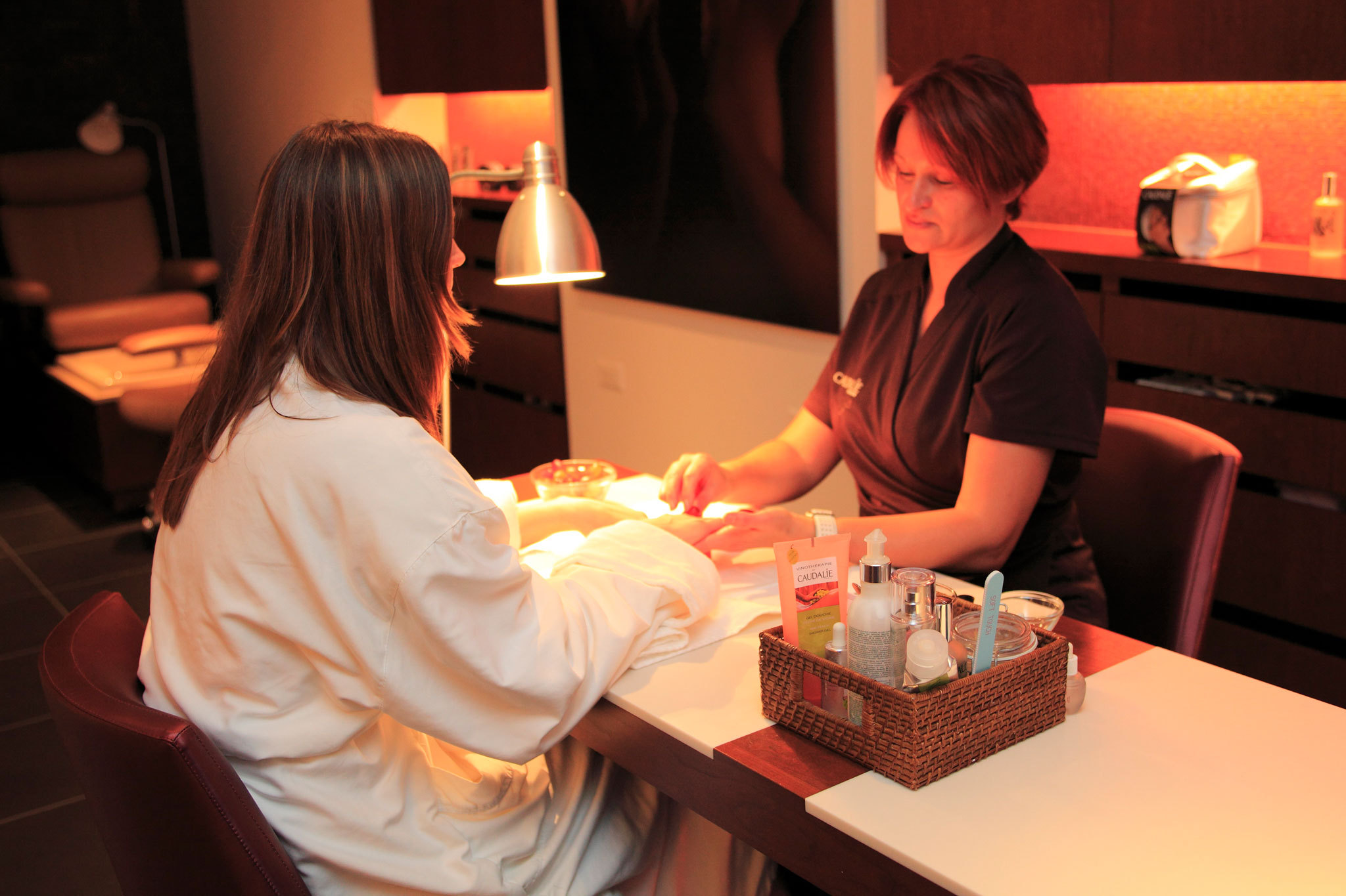 Spa-Packages-in-Manhattan